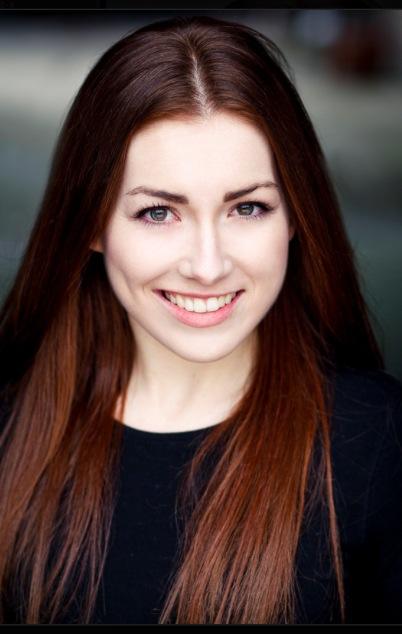 Amy Burrows, Sanditon the play